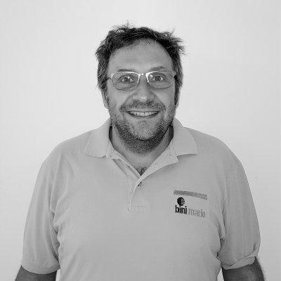 Gianpaolo Brazzo