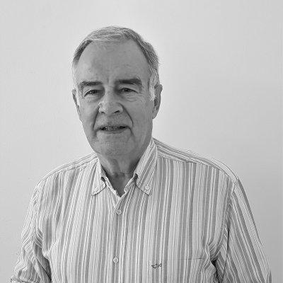 Mario Bini