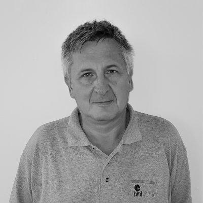 Paolo Fregnan