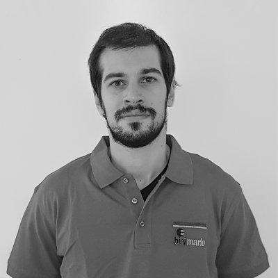Salvatore Trunzo
