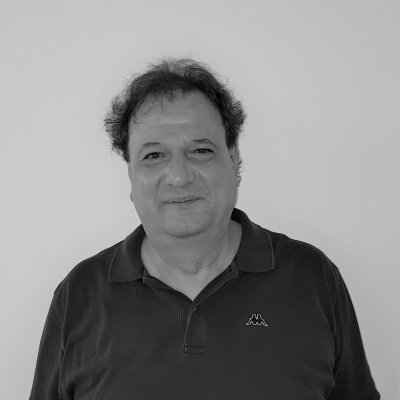 Stefano Battisti