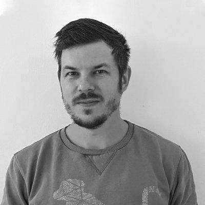 Thomas Messner